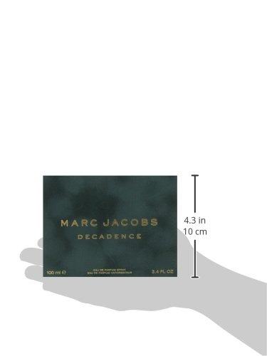 Buy marc jacobs perfume best seller