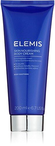 Elemis Skin Nourishing Body Cream, Size 6.7 oz
