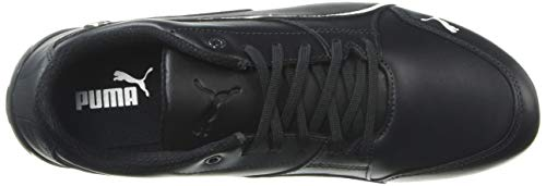 Cat 05 Puma305986 Drift Hombre Anthracite Bmw anthracite RCqwPH
