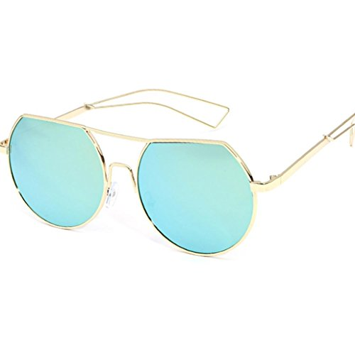 YJYdada Sunglasses Auto Drivers Anti-Reflection Night Vision Goggles Driving Glasses - Repair D&g Sunglasses