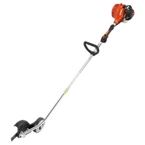 Curved Shaft Edge Trimmer21.2CC, Gas
