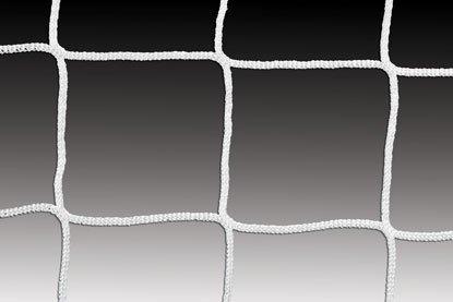 Kwik Goal 3mm Replacement Nets