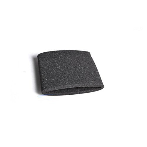 - Shop-Vac Foam Sleeve Vacuum Cleaner Foam Filter # 9058500, 246