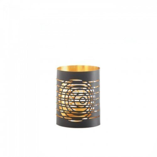 KOEHLER Omnitude Small Candleholder Candle Holder