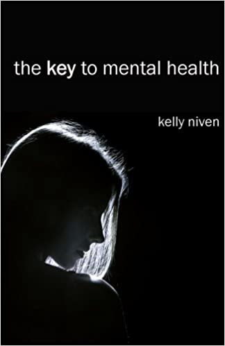 The Key to Mental Health: the fastest way to remove stress, anxiety and depression symptoms