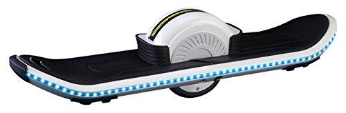 ethon-Jouet-de-skate-blanc-ithobaal-SBS-lectronique-00101