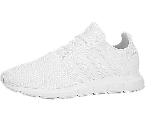Galleon - Adidas Originals Unisex Swift Running Shoe 28d0f8d1f