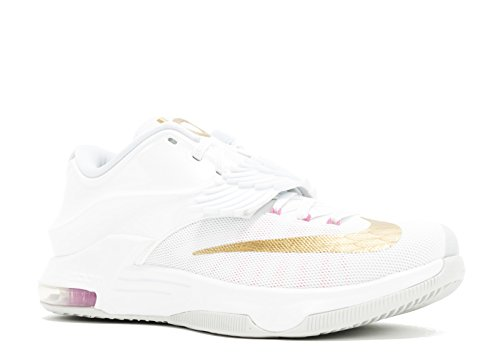 low priced 4c91b 01485 Nike KD 7 PRM  AUNT PEARL  - 706858-176 ...