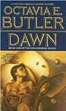 The Xenegenesis Series, tome 1 : Dawn par Butler