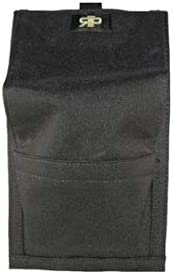 Reyes Small Electrician s Tool Pouch