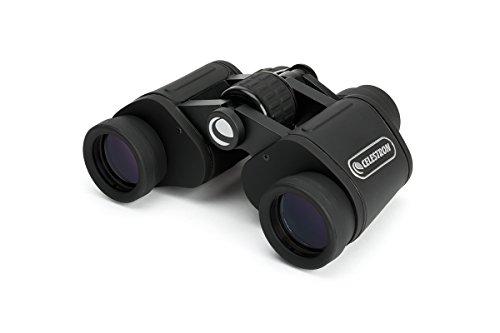 Binocular Celestron  Upclose G2 7x35 - Black