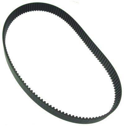 106-18-4164 Rubber Drive Belt 670-5M-20 Universal Parts