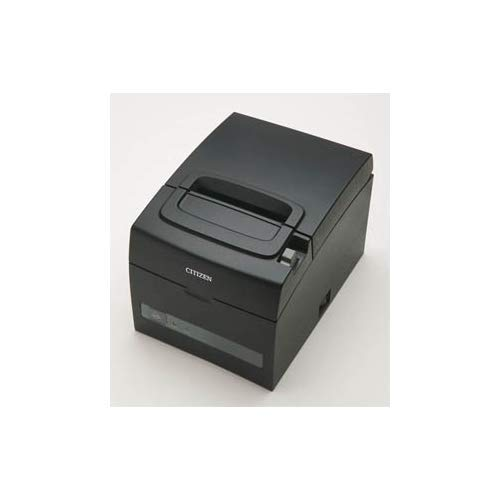 2GE2313 - Citizen CT-S310II Direct Thermal Printer - Monochrome - Desktop - Receipt Print