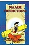 Naadi Predictions A Mind Boggling Miracle by Shashikant Oak (Wing Commander) (2010-03-30)