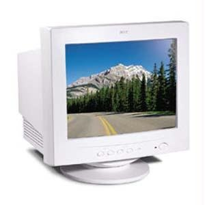 ACER AC501 DRIVERS FOR WINDOWS 8