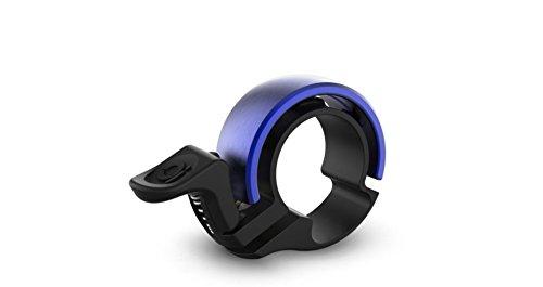 KNOG Oi Bell Aluminium Bike Bell