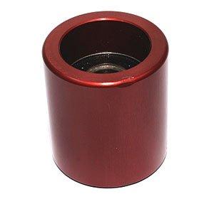 COMP Cams 6200BTO Belt Tensioner (6200 Oversize 1.360'' Od) by Comp Cams (Image #2)'
