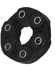 URO Parts CAC7576 Flex Disc