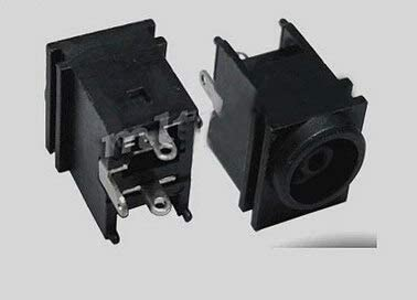 Cable Length: Other Computer Cables Yoton DC Power Jack for Sony Vaio VGN-FZ VGN-NR VGN-FW VGN PCG Series Yoton