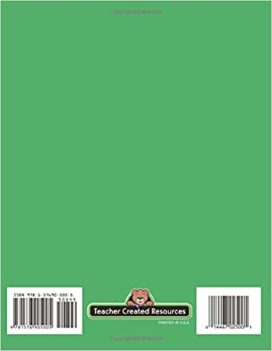 Amazon.com: How to Use Parts of Speech, Grades 6-8 (9781576905005 ...