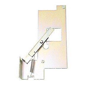 Kirk Locks - 5