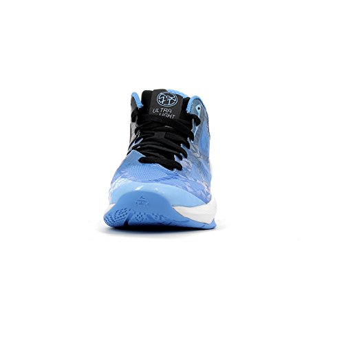 Peak Ultra Light Black / Blue