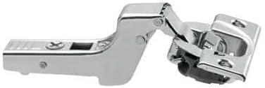 Blum Clip Haut Blumotion Charnière Pot de Meuble 110° Fermeture Douce Amorti En