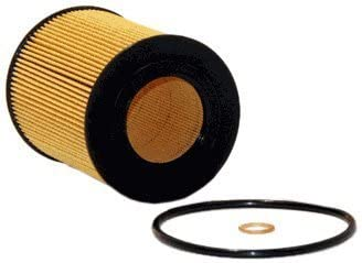 Wix 51223 Oil Filter Pack of 1