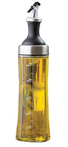 tablecraft olive oil - 6