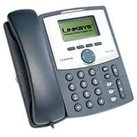 Linksys SPA922 Téléphone VoIP SIP v2