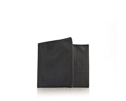 leather-sport-wallet
