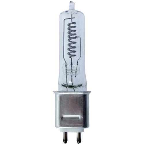 600 Lamp - 7