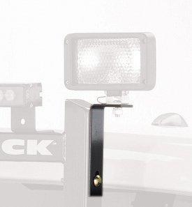 Backrack 91005 Sport Light Bracket - 2 - Rack Light Back Bracket