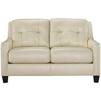 Amazon Com Ashley Furniture Signature Design O Kean