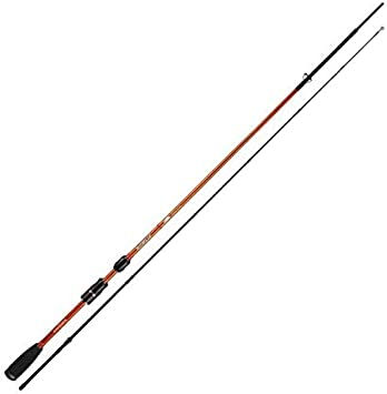 Sakura CANNE Spinning SPECIZ Perch Game – 99, 190, 2, 99, 5-21 ...
