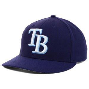 - Tampa Bay Devil Rays MVP Adjustable Cap