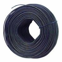 PrimeSource/ 3Gs TW16312I ReBar Tie Wire