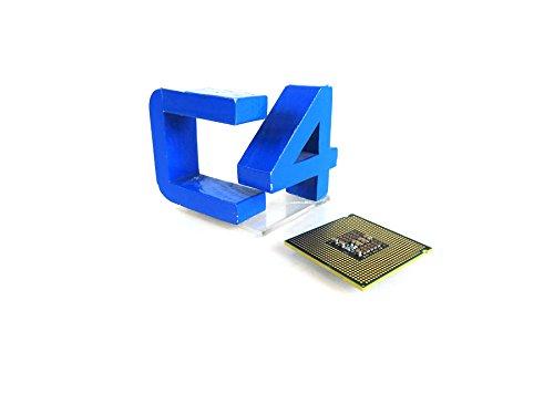 Intel SLBBP XEON E5405 Quad-CORE 2.0GHZ 12MB L2 Cache 1333MHZ FSB Socket 771-PIN 45NM Processor ONLY ()
