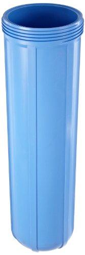 Pentek 153070 #20 Big Blue Housing Sump (Pentek Blue Big)