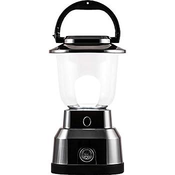 Enbrighten Led Lighting With Usb Charging Amazon Com
