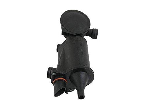 Genuine 99610702601 engine oil separator
