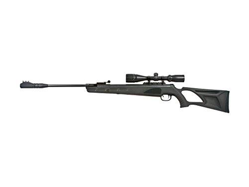 Umarex Octane .22 Caliber Pellet Air Gun Combo