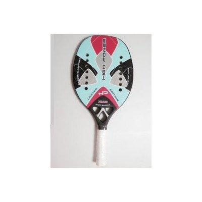 HIGH B00KWRAT6Q POWER HIGH ビーチテニスラケット XIAM POWER B00KWRAT6Q, 作業屋やまほ:b508bbbb --- ferraridentalclinic.com.lb