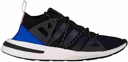 info for ab0ea b48ae adidas Originals Arkyn Runner - Womens Womens Cq2749 Size 5