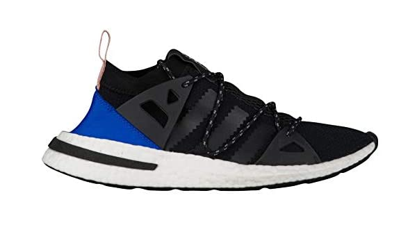 low cost 7b15f b2d28 Amazon.com  adidas Originals Arkyn Runner - Womens Womens Cq2749 Size 11   Fashion Sneakers