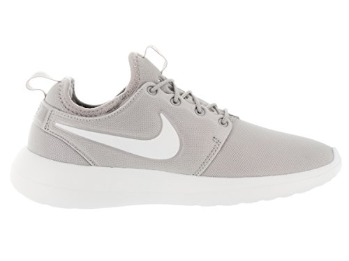 White Lt Ore da Donna Scarpe 844931 003 Summit Iron Nike Fitness volt Grigio xZ1P0