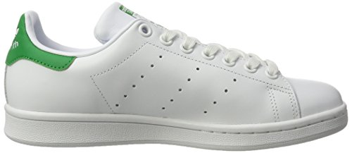 Stan Basses adidas Smith Sneakers Femme UdW0q0n