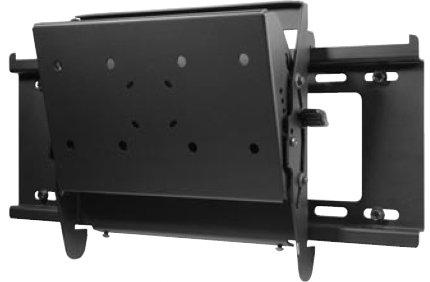 - Peerless ST16D flat panel wall mount