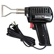Hand Held Electric Rope Cutter by TECHFLEX by Techflex