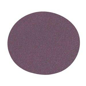 Aluminum Oxide PSA Abrasive Discs - Diameter: 5'' Grit: 80, Pack of 10 by TTC